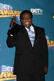 Al Green Photo - Al Green   in the Press Room   at the BET Awards at the Shrine Auditorium in Los Angeles CA onJune 24 2008