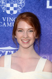 Annalise Basso Photo - LOS ANGELES - AUG 16  Annalise Basso at the Variety Power of Young Hollywood Event at the Neuehouse on August 16 2016 in Los Angeles CA
