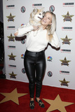 Ariana Madix Photo - LOS ANGELES - FEB 29  Ariana Madix at the Beverly Hills Dog Show Presented by Purina at the LA County Fairplex on February 29 2020 in Pomona CA