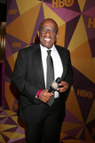 Al Roker Photo - LOS ANGELES - JAN 7  Al Roker at the HBO Post Golden Globe Party 2018 at Beverly Hilton Hotel on January 7 2018 in Beverly Hills CA