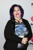 Hollies Photo - LOS ANGELES - JAN 17  Holly Frey at the 2020 iHeartRadio Podcast Awards at the iHeart Theater on January 17 2020 in Burbank CA
