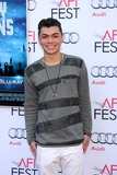 Adam Irigoyen Photo - LOS ANGELES - NOV 9  Adam Irigoyen at the AFI FEST Mary Poppins 50th Anniversary Commemoration Screening at TCL Chinese Theater on November 9 2013 in Los Angeles CA