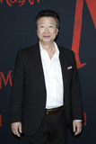 Tzi Ma Photo - LOS ANGELES - MAR 9  Tzi Ma at the Mulan Premiere at the Dolby Theater on March 9 2020 in Los Angeles CA
