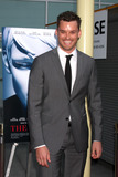 Austin Nichols Photo - Austin Nichols arriving at the Informers LA Premiere  at the ArcLight Theaters  in Los Angeles CA on April 16 2009