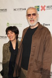 Anna Stuart Photo - LOS ANGELES - MAY 26  Anna Stuart James Cromwell at the Illicit Ivory World Premiere at the Witherbee Auditorium at the Los Angeles Zoo  on May 26 2015 in Los Angeles CA