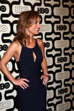 Giada De Laurentiis Photo - LOS ANGELES - JAN 13  Giada De Laurentiis arrives at the 2013 HBO Post Golden Globe Party at Beverly Hilton Hotel on January 13 2013 in Beverly Hills CA