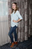 Annika Noelle Photo - LOS ANGELES - JUN 22  Annika Noelle at the Bold and the Beautiful Fan Club Luncheon at the Marriott Burbank Convention Center on June 22 2019 in Burbank CA