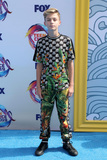 Avi Angel Photo - LOS ANGELES - AUG 11  Avi Angel at the Teen Choice Awards 2019 at Hermosa Beach on August 11 2019 in Hermosa Beach CA