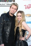 Avril Lavigne Photo - LOS ANGELES -  MAY 19  Avril Lavigne arrives at the Billboard Music Awards 2013 at the MGM Grand Garden Arena on May 19 2013 in Las Vegas NV