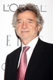 Curtis Hanson Photo - Curtis Hansonarriving at the 16th Annual Women in Hollywood Tribute Sponsored by ELLEBeverly Hilton HotelLos Angeles  CAOctober 19 2009