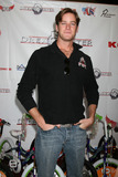 Armie Hammer Photo - Armie Hammer at the 14th Annual Christmas in the City Giveaway at the Galen Center at USC in Los Angeles CA on December 21 2008