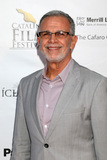 Tony Plana Photo - LOS ANGELES - SEP 29  Tony Plana at the Catalina Film Festival - September 29 2017 at the Casino on Catalina Island on September 29 2017 in Avalon CA
