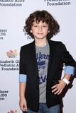 August Maturo Photo - LOS ANGELES - OCT 19  August Maturo at the 25th Annual A Time For Heroes at The Bookbindery on October 19 2014 in Culver City CA