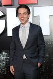 Bj Novak Photo - LOS ANGELES - MAY 30  BJ Novak at the Late Night Premiere at the Orpheum Theatre on May 30 2019 in Los Angeles CA