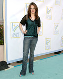 Anna Nalick Photo - Anna Nalick arriving at theLeezas Place Care Centre Opening at the Assistance League CenterLos Angeles CAApril 21 2006