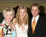 David Tom Photo - Marie Heather   David TomDaytime for Planned Parenthood BenefitPrivate HomeGlendale CAApril 25 2006