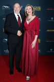 Corbin Bernsen Photo - LOS ANGELES - JAN 24  Corbin Bernsen and Nancy Stafford at the 2020 Movieguide Awards at the Avalon Hollywood on January 24 2020 in Los Angeles CA