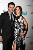Nathan West Photo - LOS ANGELES - JUN 30  Nathan West Chyler Leigh at the 6th Annual Thirst Gala at the Beverly Hilton Hotel on June 30 2015 in Beverly Hills CA