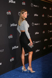 Adrianne Palicki Photo - LOS ANGELES - MAR 17  Adrianne Palicki at the 2018 PaleyFest Los Angeles - The Orville at Dolby Theater on March 17 2018 in Los Angeles CA