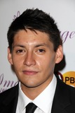 Anthony Rodriguez Photo - LOS ANGELES - AUG 1  Philip Anthony Rodriguez at the Imagen Awards at the Beverly Hilton Hotel on August 1 2014 in Los Angeles CA