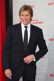 Denis Leary Photo - LOS ANGELES - JUN 28  Denis Leary arrives at the The Amazing Spider-Man Premiere at Village Theater on June 28 2012 in Westwood CA