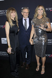 Steven Spielberg Photo - LOS ANGELES - FEB 27  Kate Capshaw Steven Spielberg Rita Wilson at the An Unforgettable Evening at Beverly Wilshire Hotel on February 27 2018 in Beverly Hills CA