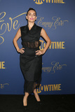 Ana De la reguera Photo - LOS ANGELES - SEP 16  Ana de la Reguera at the Showtime Emmy Eve Nominee Party at the Chateau Marmont on September 16 2018 in West Hollywood CA