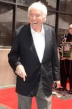 Dick Van Dyke Photo - LOS ANGELES - APR 28  Dick Van Dyke at the Bairbara Bain Hollywood Walk of Fame Star Ceremony at the Hollywood Walk of Fame on April 28 2016 in Los Angeles CA