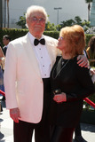 Ann-Margret Photo - LOS ANGELES - AUG 21  Roger Smith  Ann-Margret arrives at the 2010 Creative Primetime Emmy Awards at Nokia Theater at LA Live on August 21 2010 in Los Angeles CA