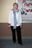 Alison Arngrim Photo - LOS ANGELES - MAR 3  Alison Arngrim arrives at the Divorce Party The Musical Opening Night at the El Portal Theater on March 3 2013 in North Hollywood CA