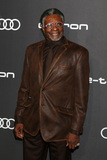 Keith David Photo - LOS ANGELES - SEP 19  Keith David at the Audi Celebrates The 71st Emmys at the Sunset Towers on September 19 2019 in West Hollywood CA