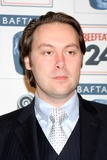 Christian McKay Photo - Christian McKayarriving at the BAFTALA Awards Season Tea Party 2010Beverly Hills HotelBeverly Hills CAJanuary 16 2010