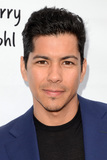 Jeremy Valdez Photo - LOS ANGELES - MAY 5  Jeremy Valdez at the 12th Annual George Lopez Foundation Celebrity Golf Classic Cinco De Mayo Party at the Baltaire Restaurant on May 5 2019 in Los Angeles CA