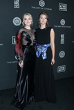 A J Michalka Photo - LOS ANGELES - JAN 4  A J Michalka and Aly Michalka at the Art of Elysium Gala - Arrivals at the Hollywood Palladium on January 4 2020 in Los Angeles CA