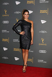 Angelique Rivera Photo - LOS ANGELES - SEP 16  Angelique Rivera at the TV Academy Performer Nominee Reception at the Pacific Design Center on September 16 2016 in West Hollywood CA