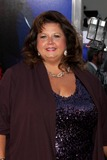 Abby Miller Photo - Los Angeles - AUG 16  Abby Lee Miller arrives at the Sparkle  Premiere at Graumans Chinese Theater on August 16 2012 in Los Angeles CA