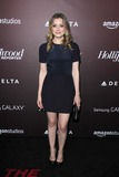 Gillian Jacobs Photo - LOS ANGELES - NOV 6  Gillian Jacobs at the Hollywood Reporters Next Gen 20th Anniversary Gala at Hammer Museum on November 6 2013 in Westwood CA