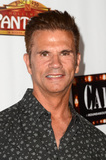 Lorenzo Lamas Photo - LOS ANGELES - JUL 20  Lorenzo Lamas at the Cabaret Opening Night at the Pantages Theater on July 20 2016 in Los Angeles CA