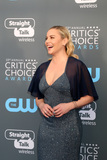 Abby Cornish Photo - LOS ANGELES - JAN 11  Abbie Cornish at the 23rd Annual Critics Choice Awards at Barker Hanger on January 11 2018 in Santa Monica CA