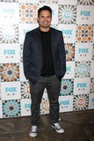 Michael Pena Photo - LOS ANGELES - JUL 20  Michael Pena at the FOX TCA July 2014 Party at the Soho House on July 20 2014 in West Hollywood CA