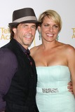 Arianne Zucker Photo - LOS ANGELES - JUN 19  Shawn Christian Arianne Zucker at the ATAS Daytime Emmy Nominees Reception at the London Hotel on June 19 2014 in West Hollywood CA