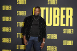 Amine Photo - LOS ANGELES - JUL 10  Amin Joseph at the Stuber Premiere at the Regal LA Live on July 10 2019 in Los Angeles CA