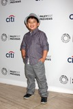Albert Tsai Photo - LOS ANGELES - SEP 10  Albert Tsai at the PaleyFest Previews  Fall TV ABC  at Paley Center for Media on September 10 2013 in Beverly Hills CA