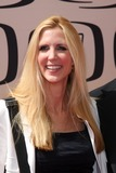 Ann Coulter Photo - Ann Coulterarrives at the 2010 TV Land AwardsSony StudiosCulver City CAApril 17 2010