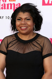 April Ryan Photo - LOS ANGELES - MAY 2  April Ryan at the Dear Mama A Love Letter to Mom VH1 Special at The Theatre at Ace Hotel on May 2 2019 in Los Angeles CA