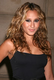 Adrienne Bailon Photo - Adrienne BailonITW  ISH Entertainment Summer Stars PartySocial Los Angeles  CAMay 22 2008