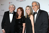 Marlo Thomas Photo - LOS ANGELES - MAY 19  Phil Donahue Marlo Thomas Ann Souder Tony Thomas at the American Icon Awards at the Beverly Wilshire Hotel on May 19 2019 in Beverly Hills CA
