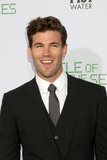 Austin Stowell Photo - LOS ANGELES - SEP 16  Austin Stowell at the Battle of the Sexes LA Premiere at the Village Theater on September 16 2017 in Westwood CA