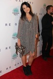 Michelle Branch Photo - LOS ANGELES - OCT 23  Michelle Branch at the De Re Gallery  Casamigos Host The Opening Brian Bowen Smiths Wildlife Show at De Re Gallery on October 23 2014 in West Hollywood CA