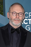 Liam Cunningham Photo - LOS ANGELES - JAN 19  Liam Cunningham at the 26th Screen Actors Guild Awards at the Shrine Auditorium on January 19 2020 in Los Angeles CA